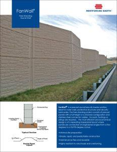 FanWall® Sound Barrier PDF Thumbnail