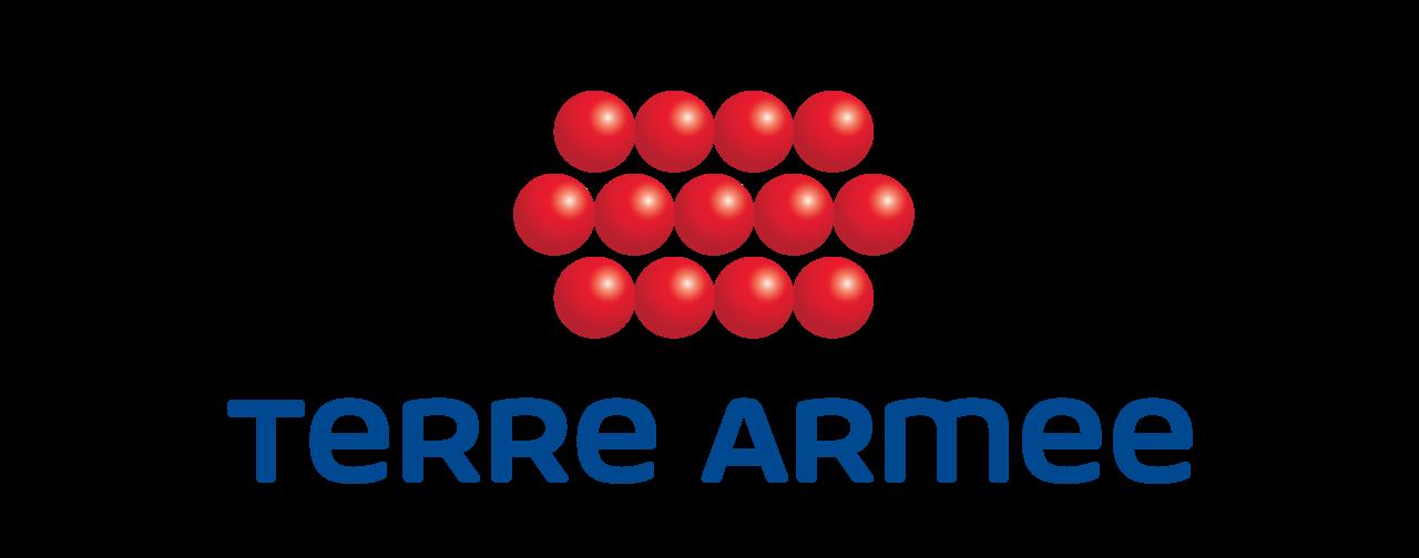 Terre Armee Logo