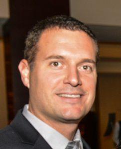 Daniel Henriques - RECo Florida Regional Manager