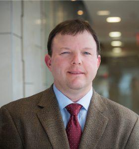 Joe Harris - RECo Mid-Atlantic Regional Manager
