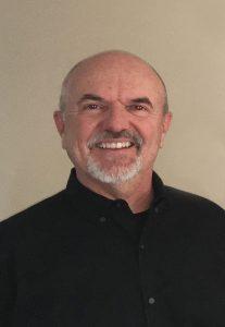Larry Novak - RECo Western Regional Manager