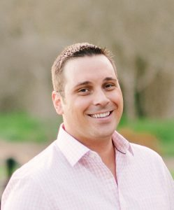 Vince Guyomard, P.E. - RECo Southeast Regional Manager
