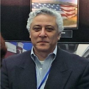 Sherif Aziz, P.E. - RECo Northeast Division Manager