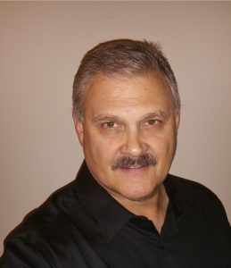 Tom Schick, P.E. - RECo Vice President and Division Manager
